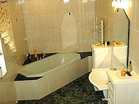 Sanitar Handrick Schumann Gmbh